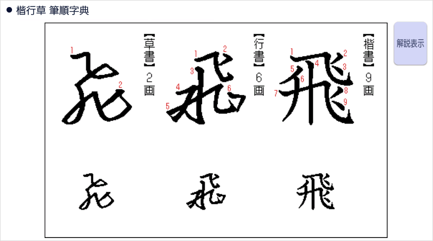 俳句用電子辞書